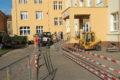 Základní škola B. Němcové